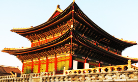 South Korea - Culturally Rich Seoul & Jeju Island